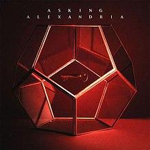 [Image: 220px-Asking_Alexandria_self-titled_album_art.jpeg]