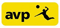 Association of Volleyball Professionals logo.jpg