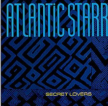 Atlantic Starr-Secret Lovers.jpg