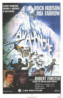 Avalanche1978 poster.jpg