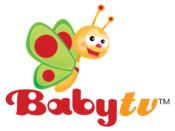 ���� ���� ���� ����� ������� ��� ������ ��� � ����� ����� ������� 175px-BabyTV.png