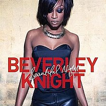 mp3 beverly knight