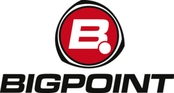 Bigpoint Games