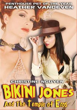 Free Bisexual Full Movies