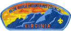 Blue Ridge Mountains Council CSP.png