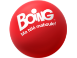Boing France.png