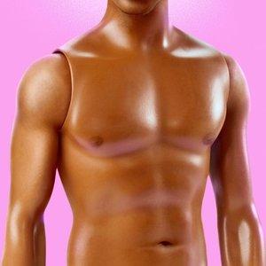 Boys (Charli XCX song) - Image: Boys Charli XCX Single Cover