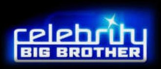 Celebrity Big Brother (Australian TV series) - Image: CBB1