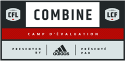 CFL Combine Logo.PNG