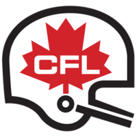 CFL logo from 1970 to 2002 CFL logo (1970-2002).png