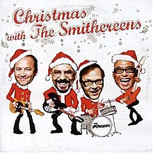 The Smithereens World Cafe Live Philadelphia January