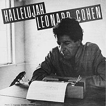 Cohen Hallelujah single.jpg