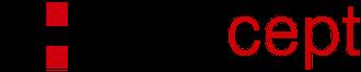 Level-5 Comcept - Image: Comcept logo