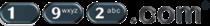 192.com logo