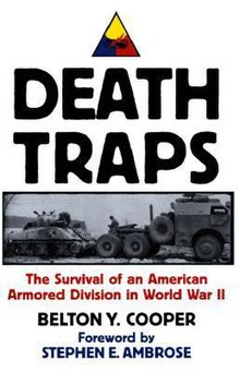 Cover of Death Traps by Belton Y Cooper.jpg