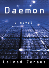 Daemon novel cover.png