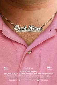 Dark Horse (2011 film) poster.jpeg