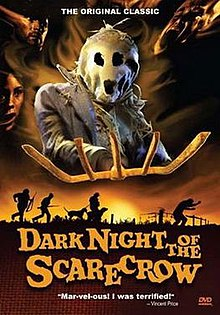 Dark Night of the Scarecrow.jpg