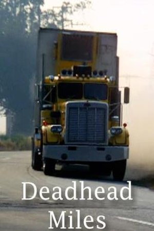 Deadhead Miles - Image: Deadhead Miles