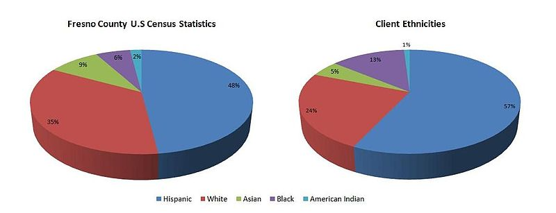 File:Demographic statistics.jpg