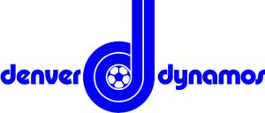 Denver Dynamos - Image: Denver Dynamos