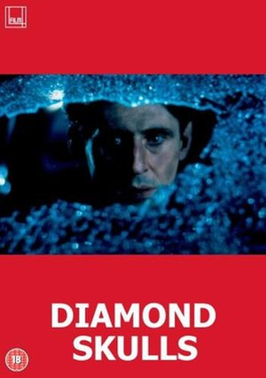 Diamond Skulls - Image: Diamond Skulls film