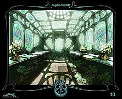 Dream Chronicles - Wikipedia