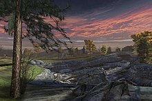 Players Are Allowed To Explore A Thirty Acre Open World Environment Dreamscape Is An Adventure Game