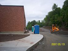 East Addition Exterior View3 2007.jpg
