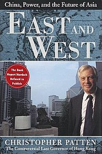 East and west (book).jpg
