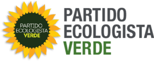 Green Ecologist Party (Chile) - Image: Ecologista Verde (Chile)
