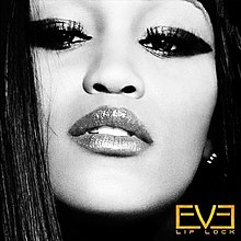 Eve - Lip Lock (2013) .Mp3 - 320Kbps