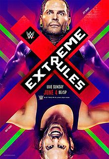 Extreme Rules 2017 Poster.jpg