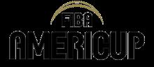 FIBA AmeriCup.png