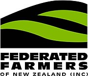 Federated Farmers logo.jpg
