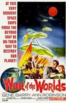 Film1953-TheWarOfTheWorlds-OriginalPoster.jpg