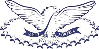 Portela (samba school)
