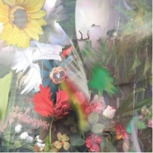Flowers (Joan of Arc album) - Image: Flowers (Joan of Arc album)