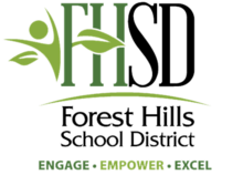 Forest Hills Local School District Logo 2015+.png