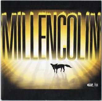 Fox (song) - Image: Fox millencolin