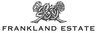 Frankland Estate