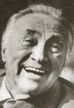 Fritz Diez - Fritz Diez