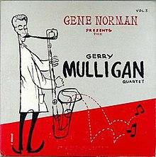 Gene Norman Presents Lionel Hampton - Just Jazz