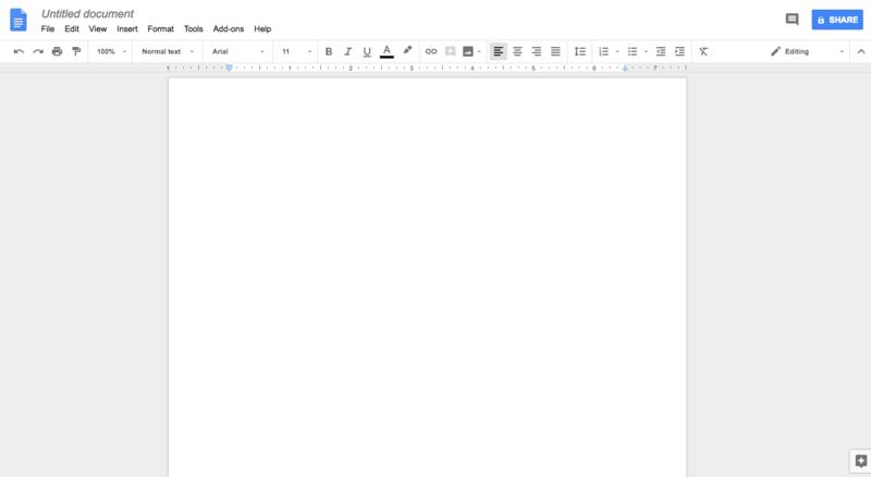File:Google Docs screenshot.png