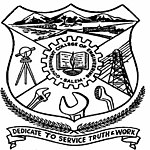 Government College of Engineering, Salem logo.JPG