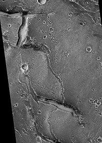 Granicus Vallis Tributary.JPG