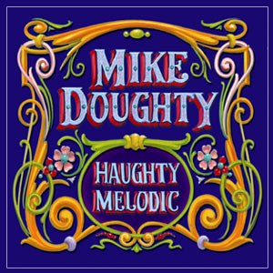 Haughty Melodic - Image: Haughty Melodic