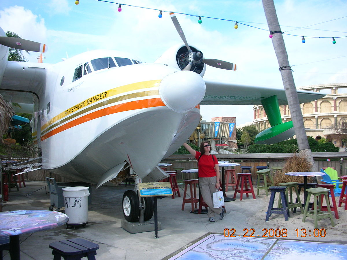 Orlando Florida Flight Hotel Packages