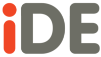 IDE Official Logo.png
