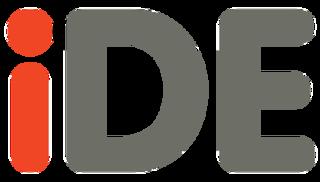 International Development Enterprises organization